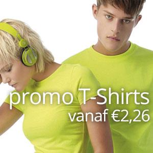 300x300-promotshirts