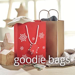 300x300-goodie-bags