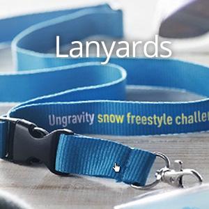 300x300-lanyards