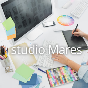 300x300-studiomares