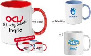 KoffieMokken_Subli