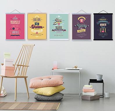 Posterprint