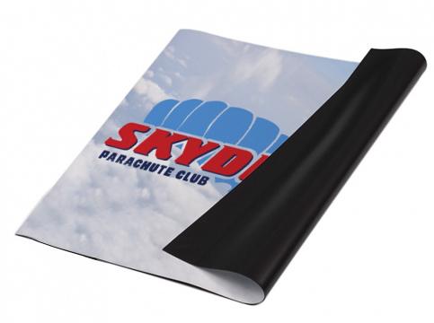 magneetbord1