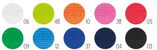 lanyard-kleur-8595