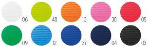 lanyard-kleur-8597