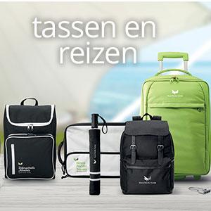 300X300-rassen_en_reizen